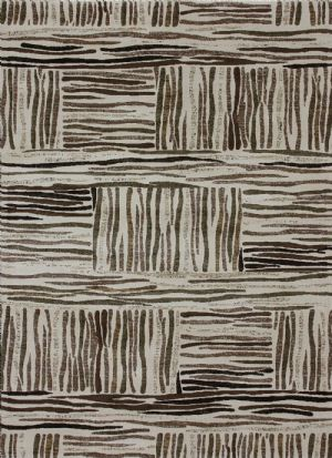 Loloi Contemporary Expression Area Rug Collection