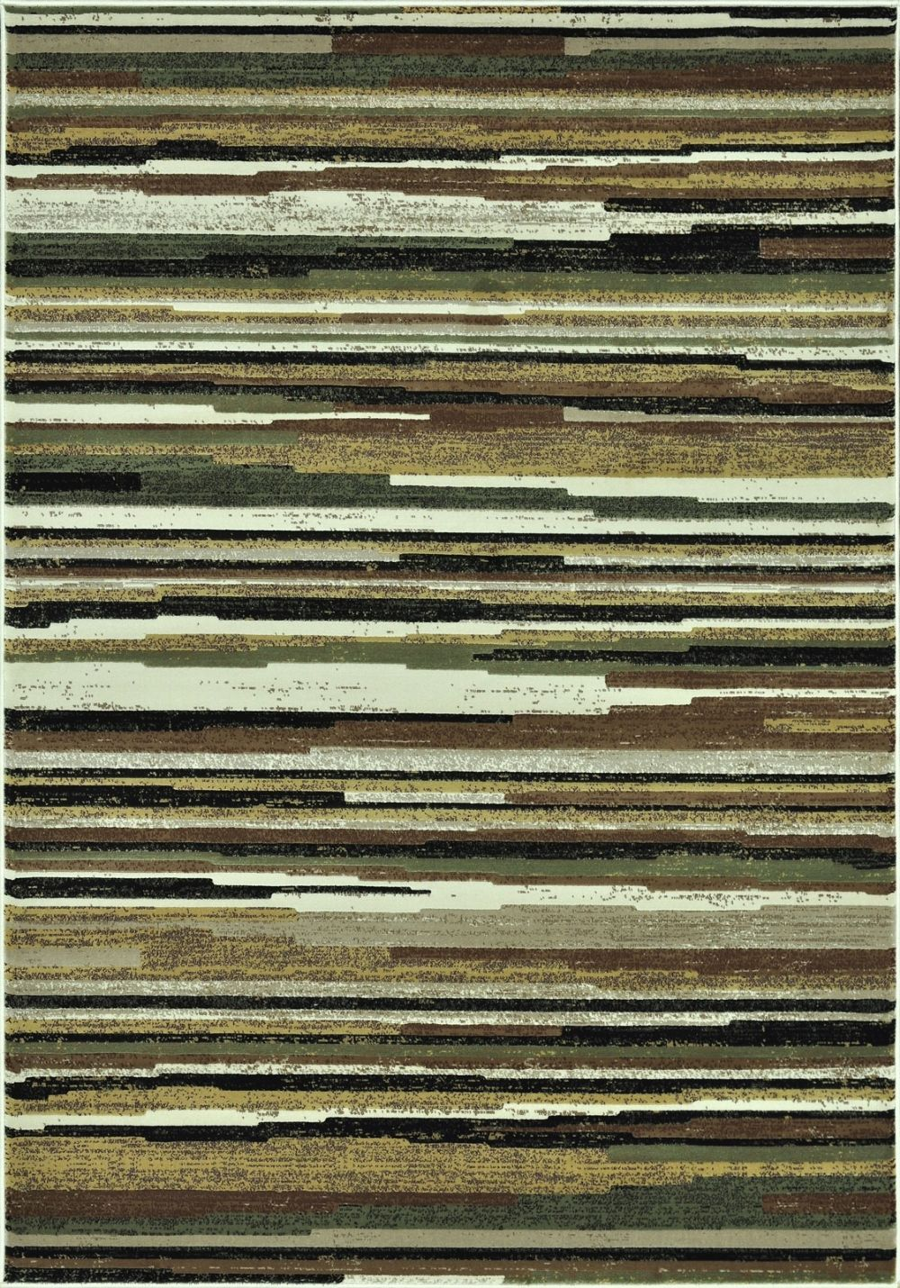 loloi expression contemporary area rug collection