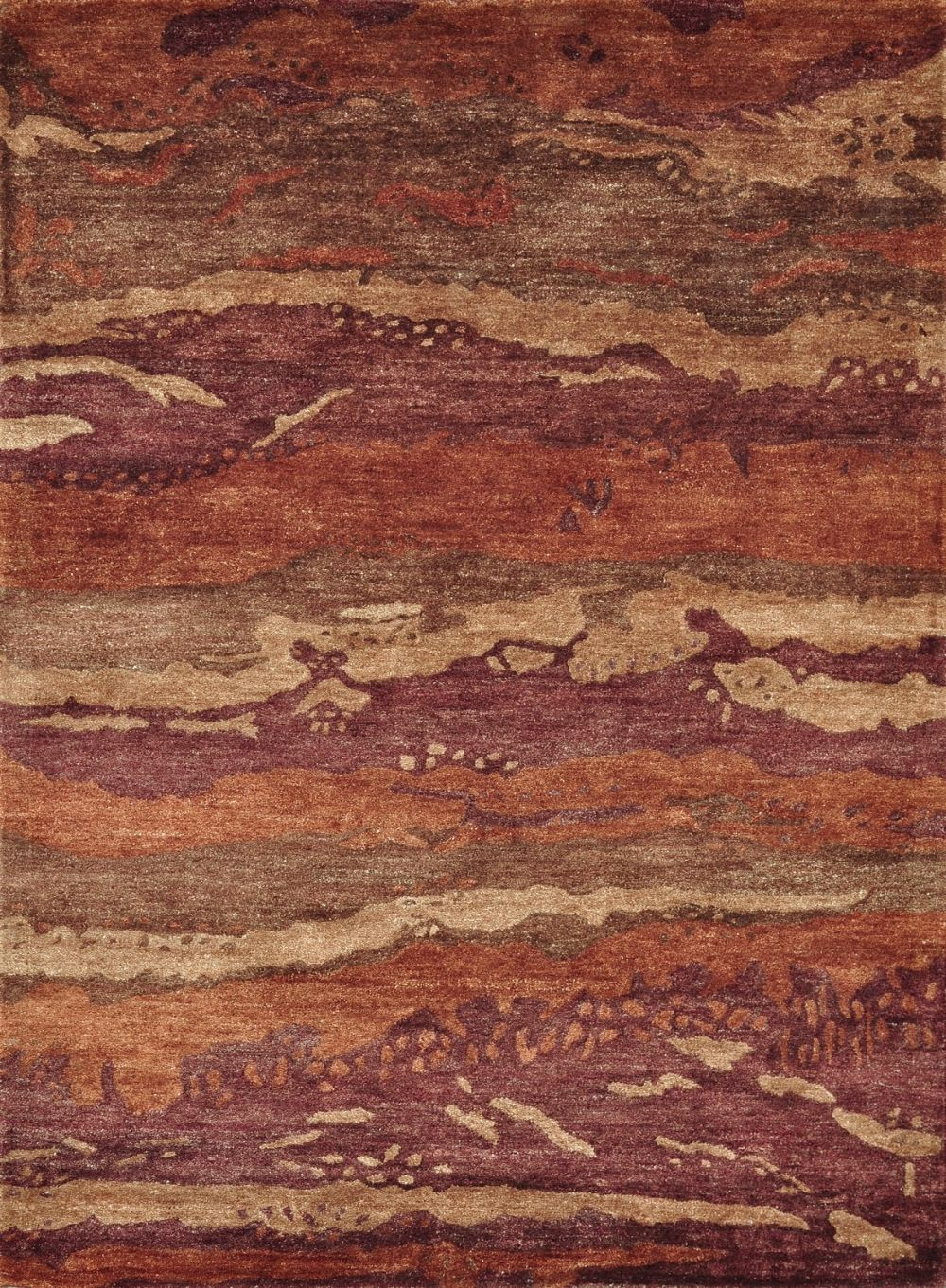 loloi eternity contemporary area rug collection