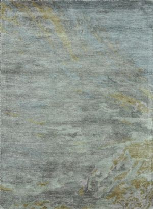 Loloi Contemporary Eternity Area Rug Collection