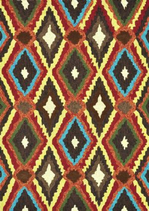 Loloi Indoor/Outdoor Enzo Area Rug Collection