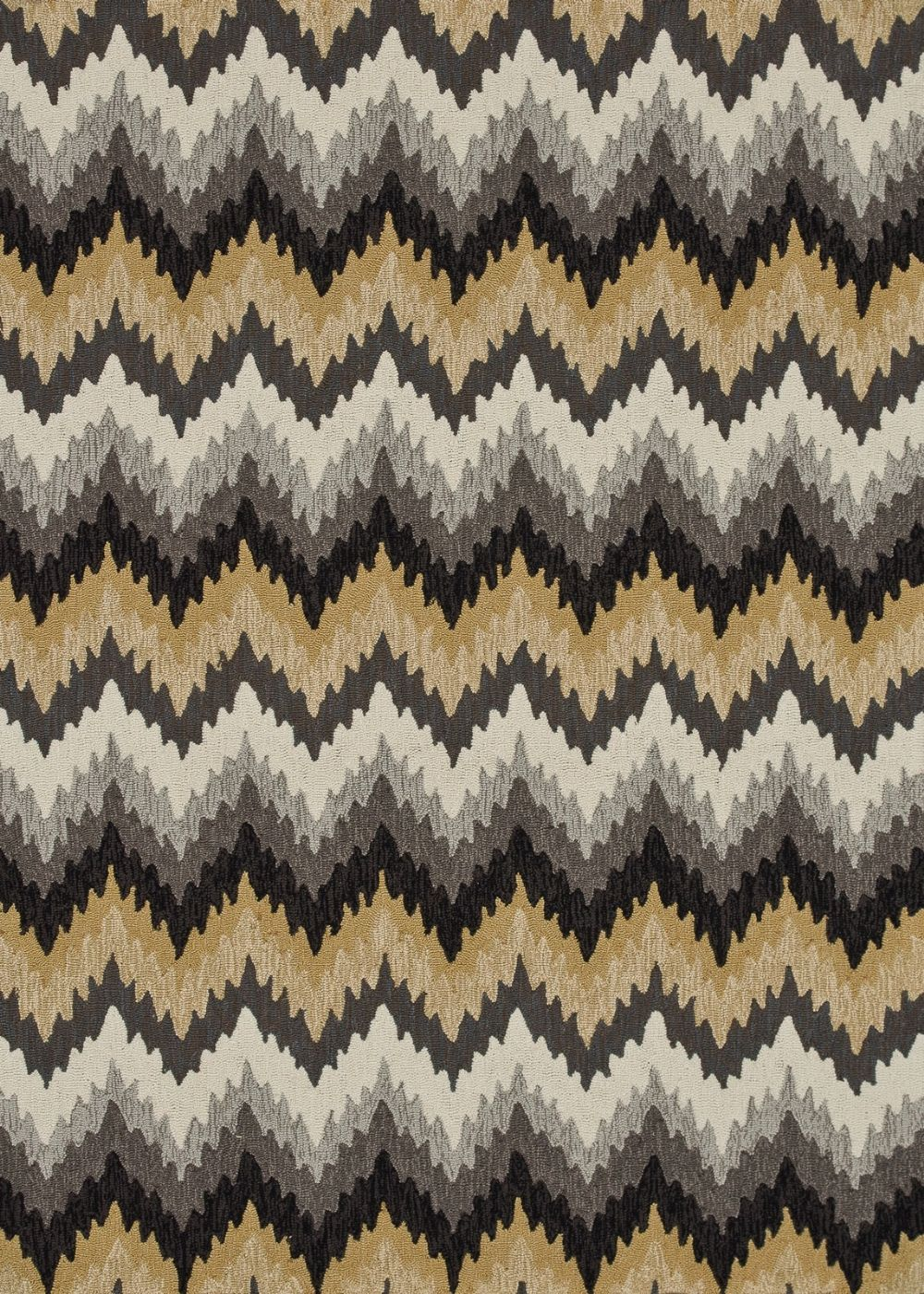 loloi francesca contemporary area rug collection