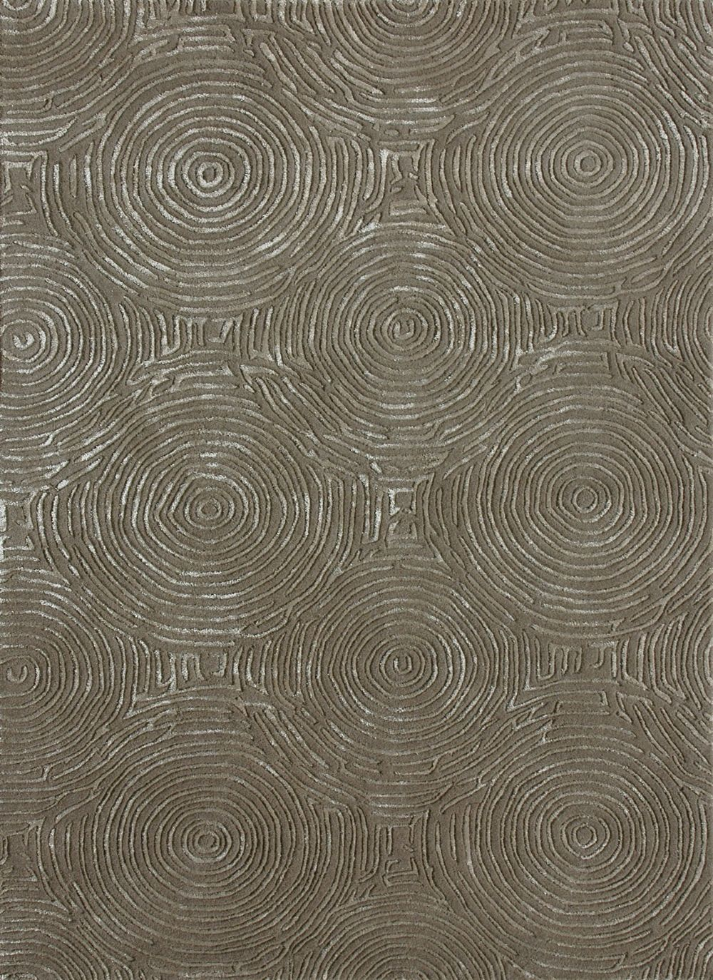 loloi foster contemporary area rug collection