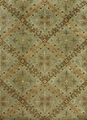 Loloi Contemporary Fulton Area Rug Collection