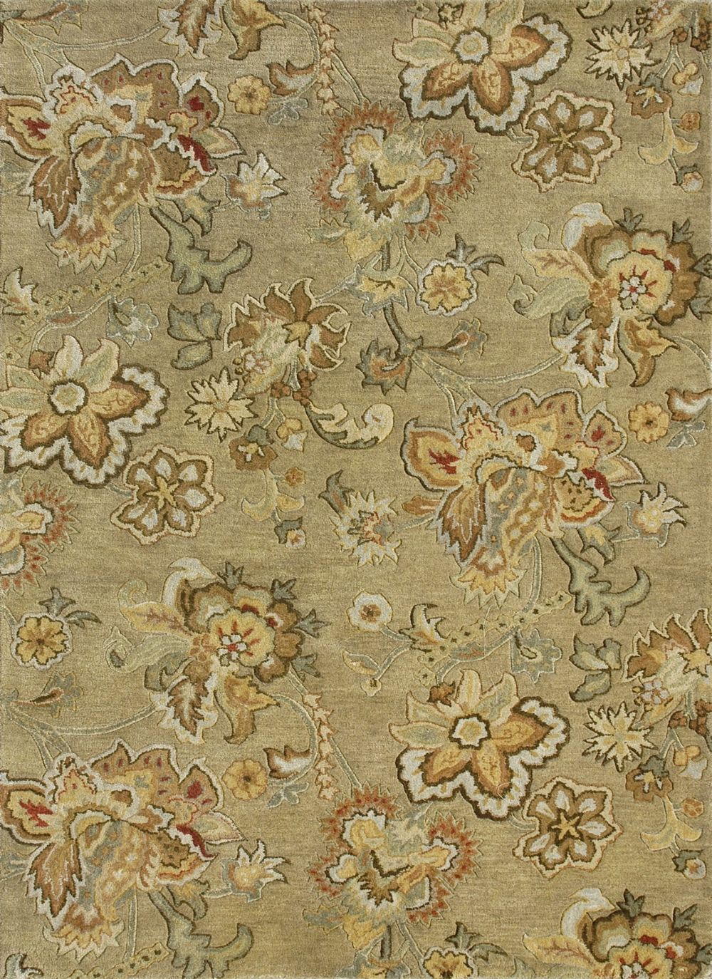 loloi fulton contemporary area rug collection