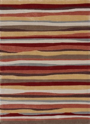 Loloi Contemporary Grant Area Rug Collection