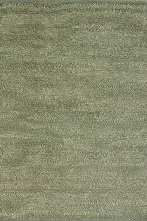 Loloi Contemporary Green Valley Area Rug Collection