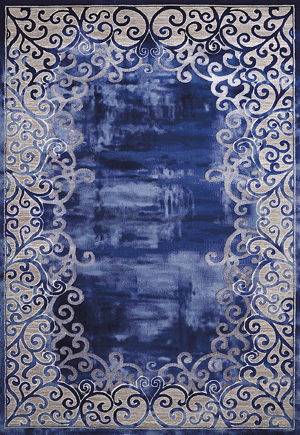 united weavers christopher knight mirage transitional area rug collection