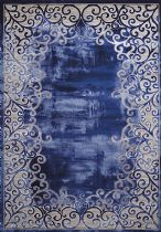 United Weavers Transitional Christopher Knight Mirage Area Rug Collection
