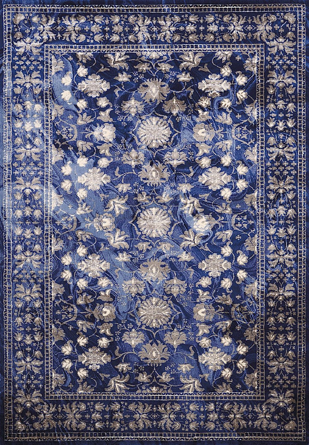 united weavers christopher knight mirage traditional area rug collection