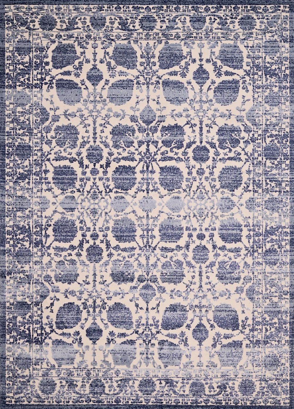 united weavers dais transitional area rug collection