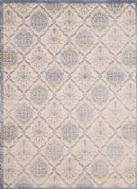 United Weavers Transitional Dais Area Rug Collection