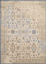 United Weavers Country & Floral Dais Area Rug Collection