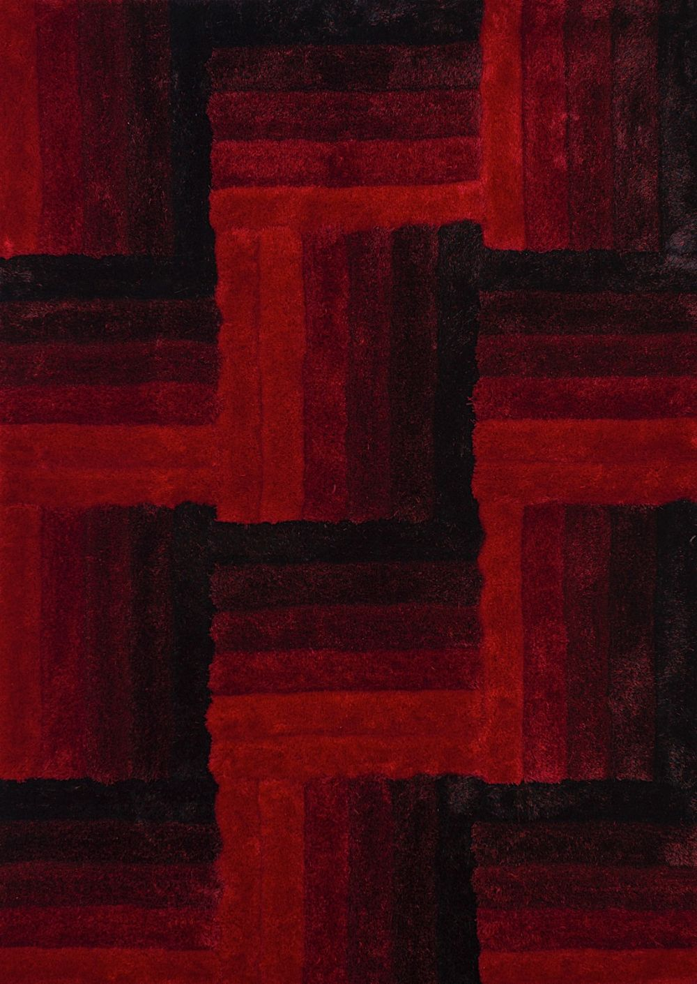 united weavers finesse contemporary area rug collection