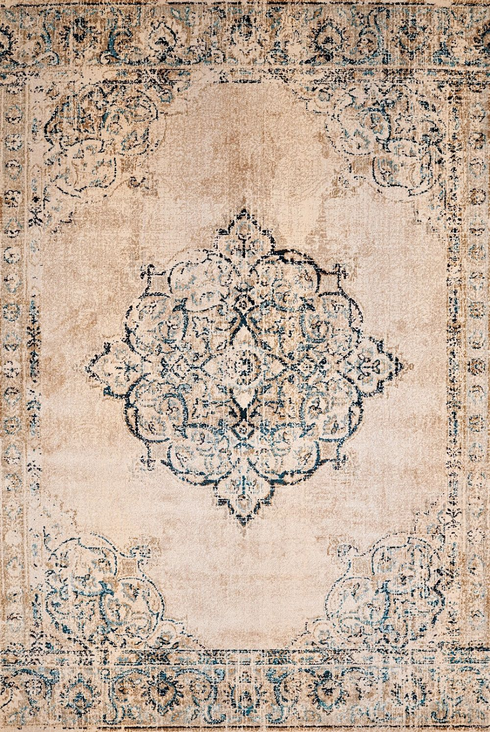 united weavers jules traditional area rug collection