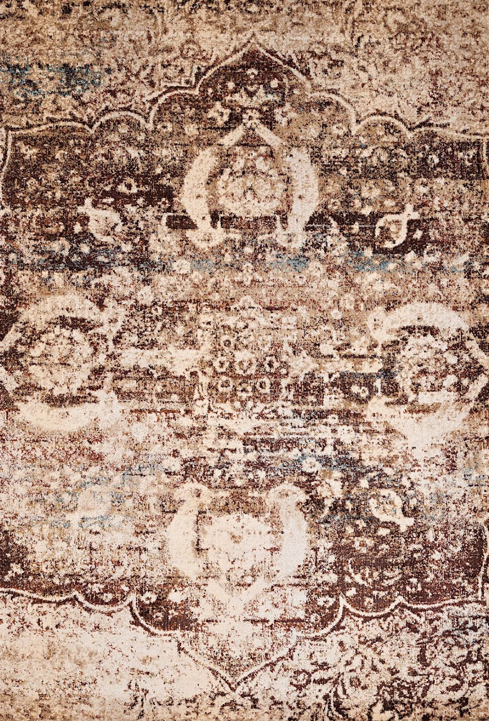 united weavers jules transitional area rug collection