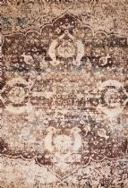 United Weavers Transitional Jules Area Rug Collection