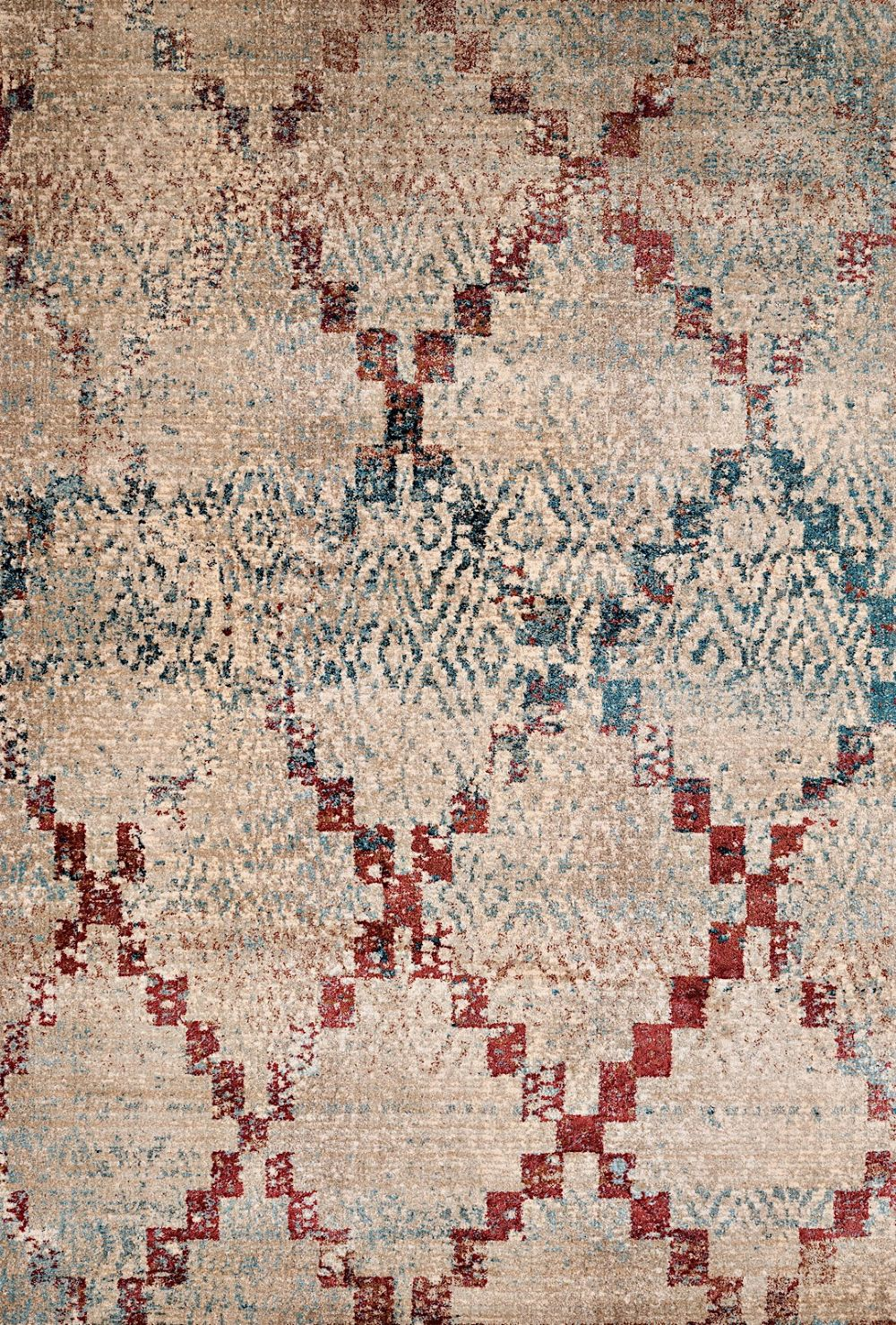united weavers jules contemporary area rug collection