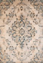 United Weavers Country & Floral Jules Area Rug Collection