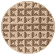 Safavieh Contemporary Linden Area Rug Collection