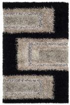 Safavieh Contemporary MANHATTAN Area Rug Collection