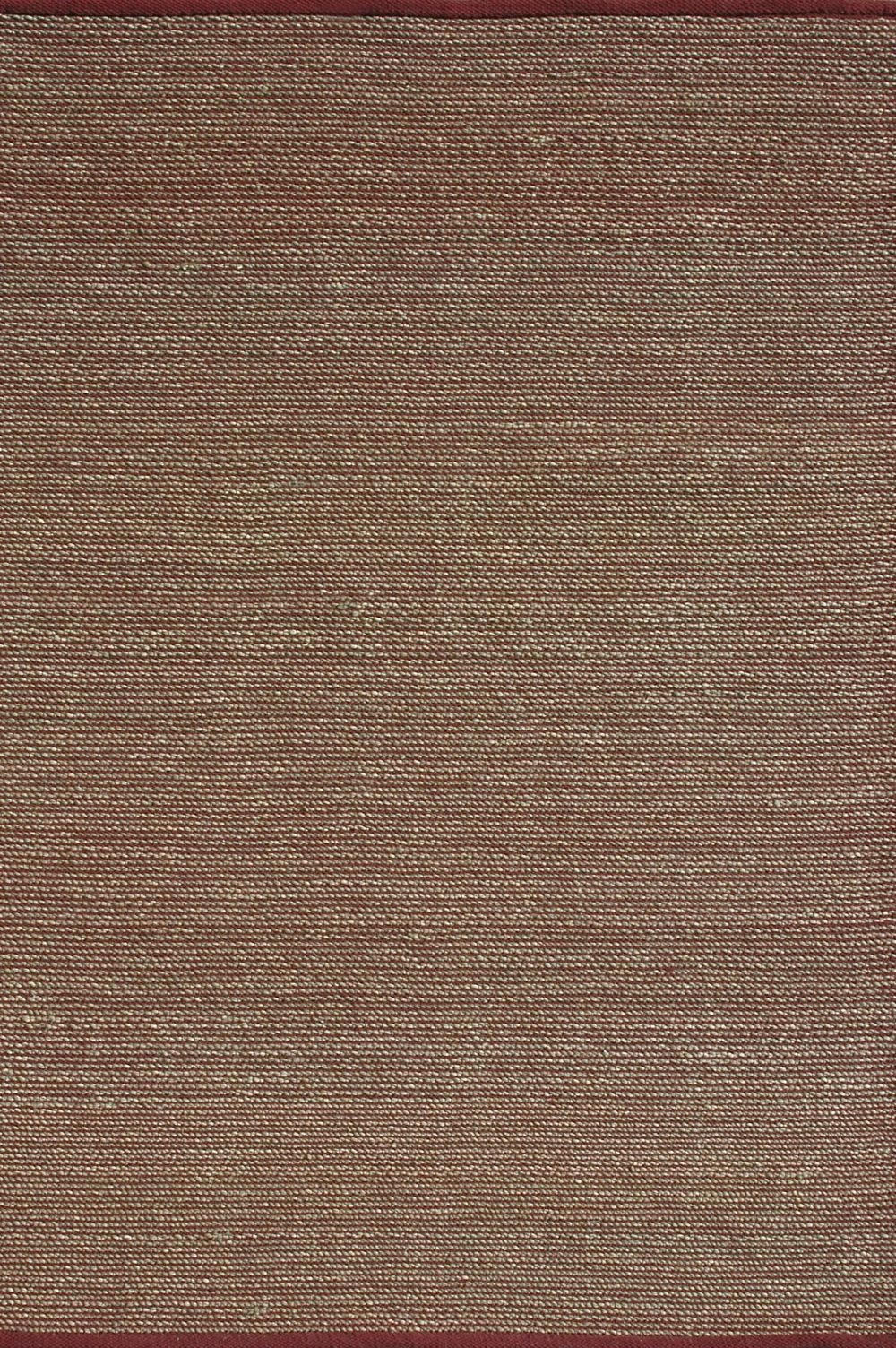 loloi green valley contemporary area rug collection