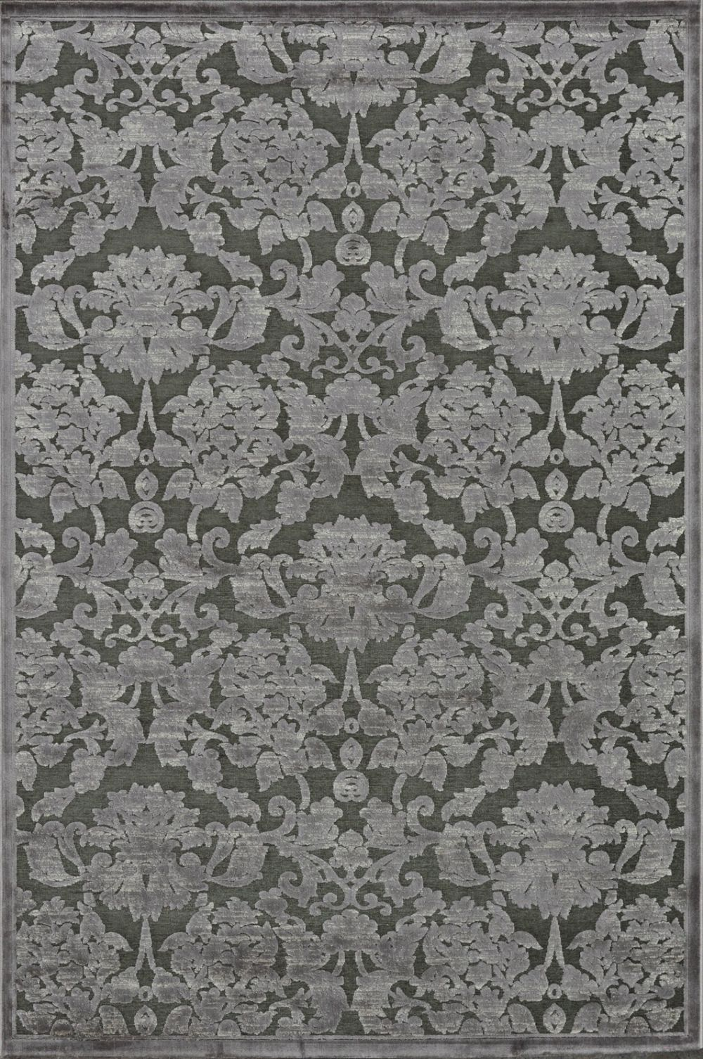loloi halton too contemporary area rug collection