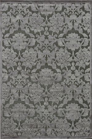 Loloi Contemporary Halton Too Area Rug Collection