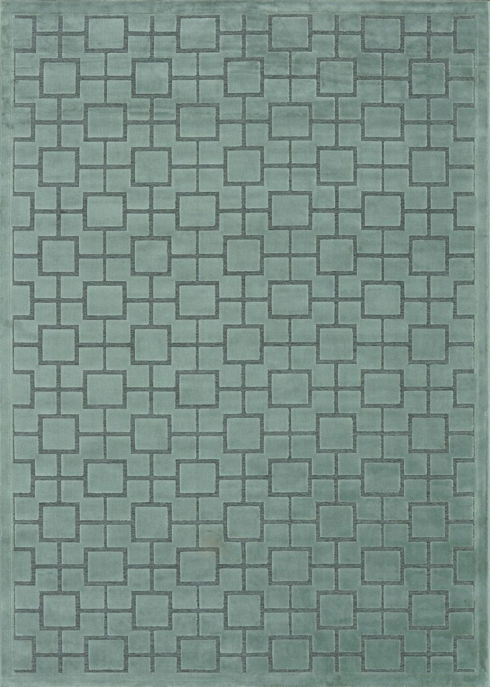 loloi halton too transitional area rug collection