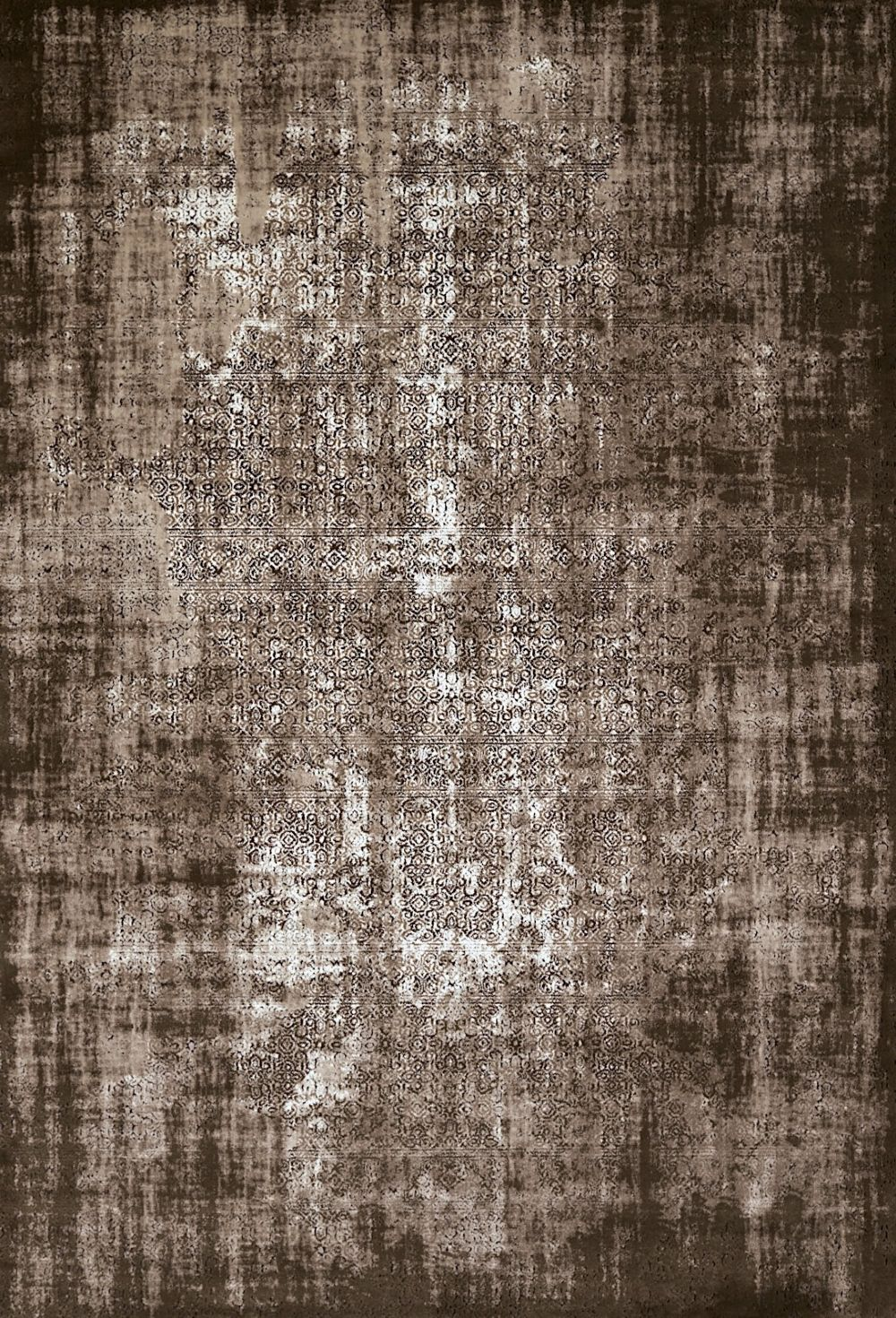 united weavers weathered treasures transitional area rug collection