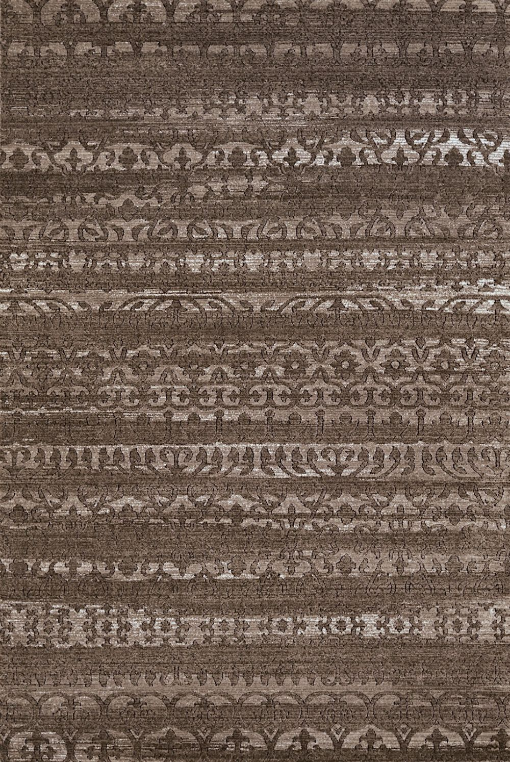 united weavers weathered treasures contemporary area rug collection