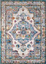 United Weavers Traditional Rhapsody Area Rug Collection