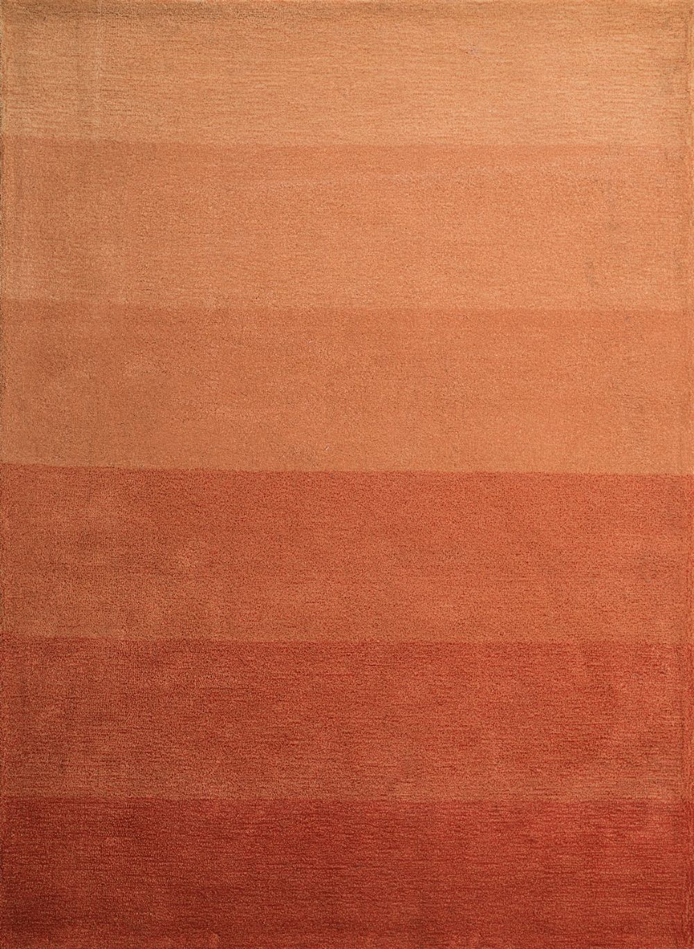 united weavers seattle contemporary area rug collection