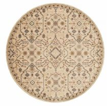 United Weavers Country & Floral Twelve Oaks Area Rug Collection