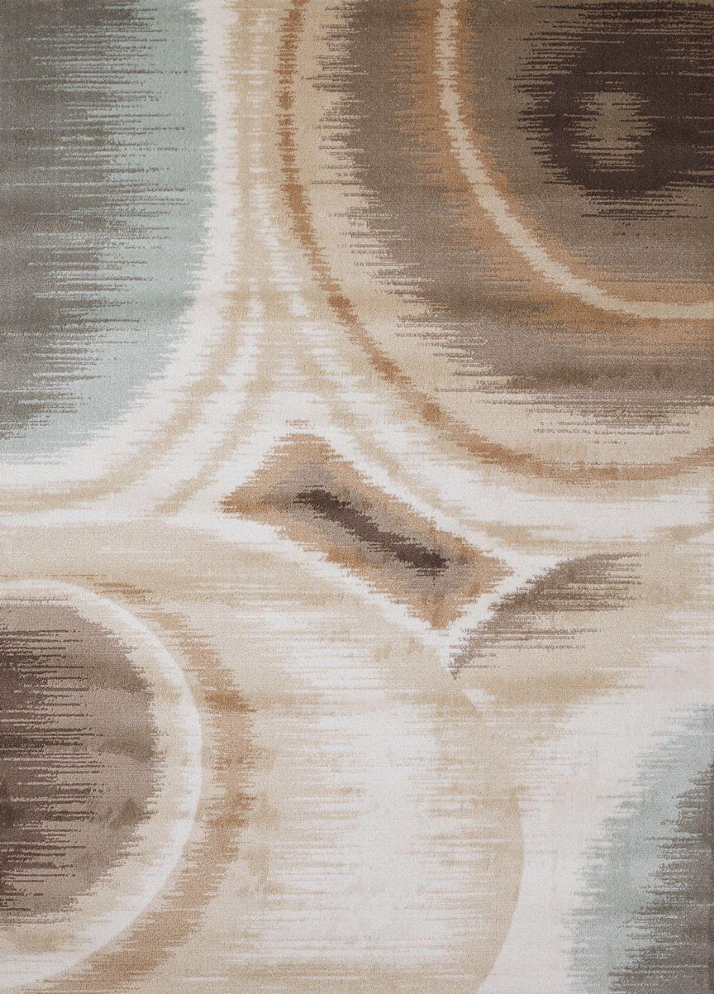 united weavers nouveau contemporary area rug collection