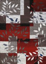 United Weavers Contemporary Studio Area Rug Collection