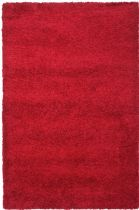 Safavieh Shag California Shag Area Rug Collection