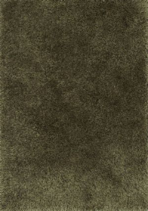 Loloi Shag Fresco Shag Area Rug Collection