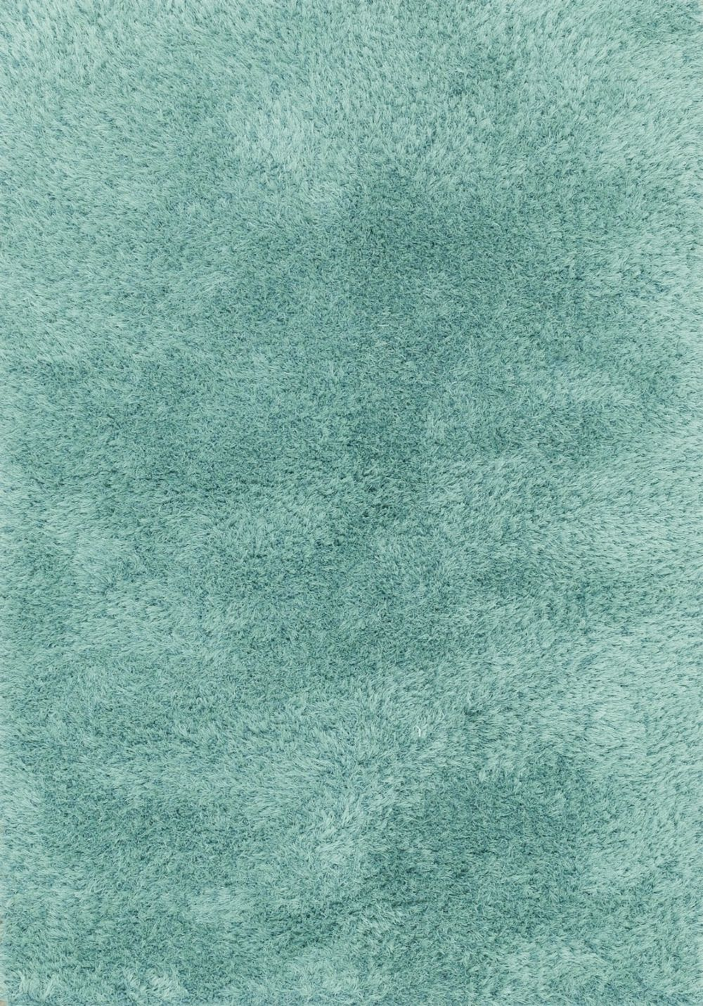 loloi fresco shag shag area rug collection