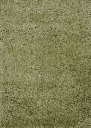 Loloi Shag Hera Shag Area Rug Collection