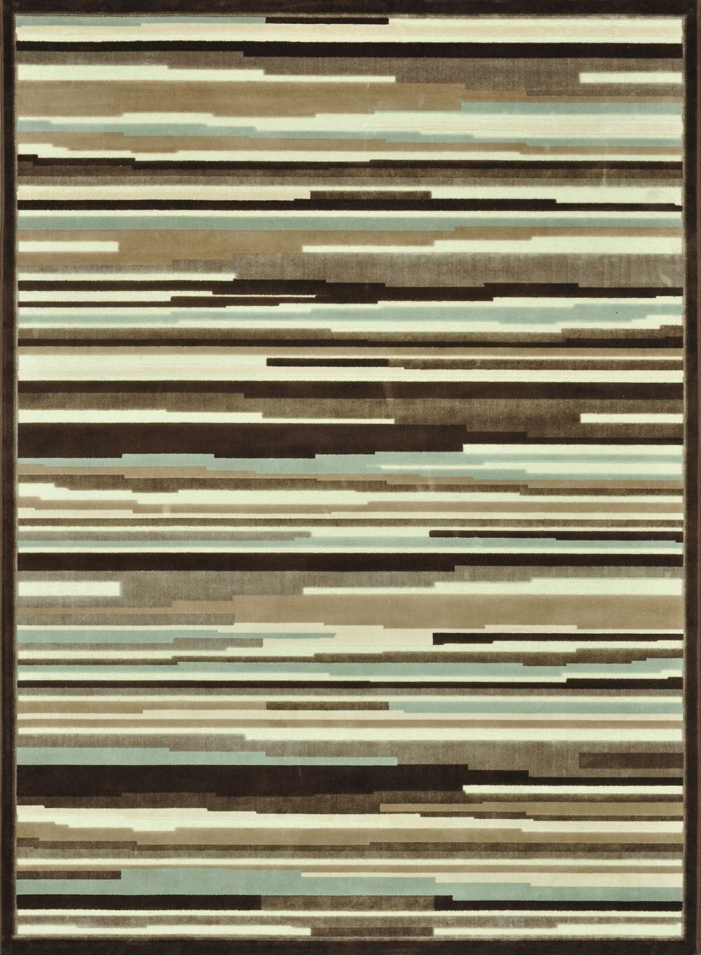 loloi halton contemporary area rug collection