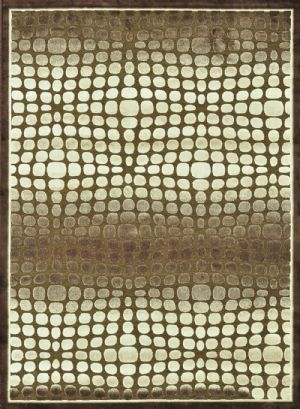 Loloi Contemporary Halton Area Rug Collection