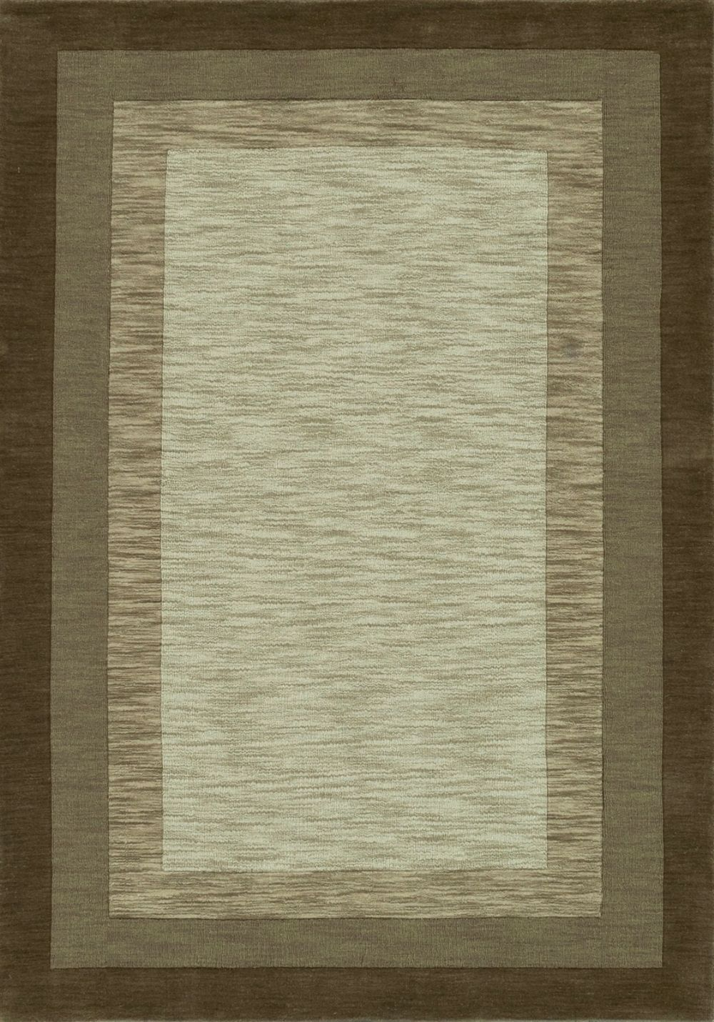 loloi hamilton contemporary area rug collection
