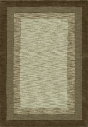 Loloi Contemporary Hamilton Area Rug Collection