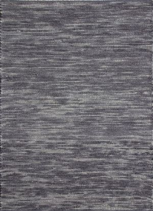 Loloi Contemporary Hogan Area Rug Collection
