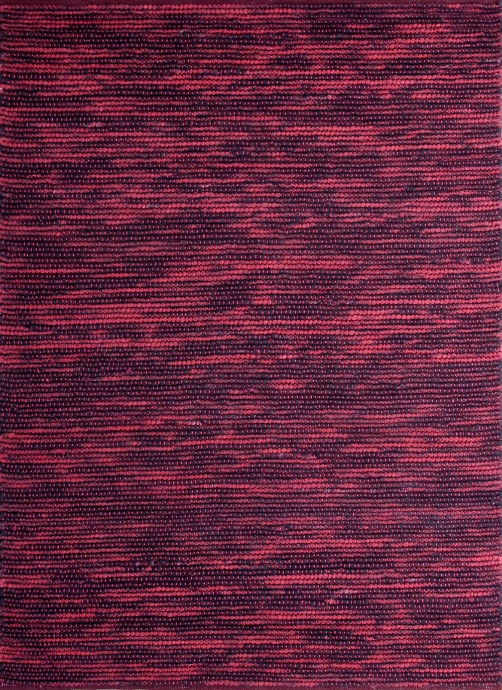loloi hogan contemporary area rug collection