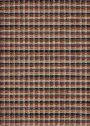 Loloi Contemporary Harmon Area Rug Collection