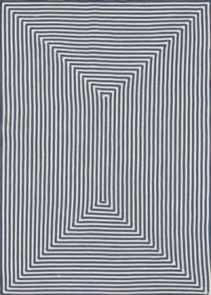 Loloi Indoor/Outdoor In Out Area Rug Collection