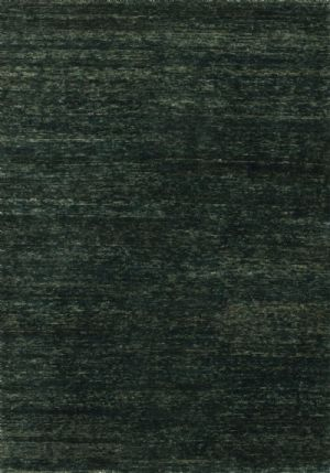 Loloi Contemporary Intrigue Area Rug Collection