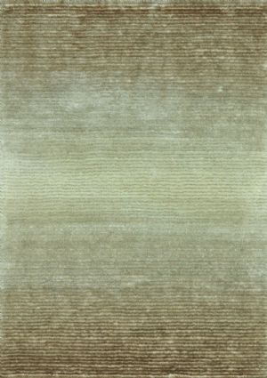 Loloi Shag Jasper Shag Area Rug Collection